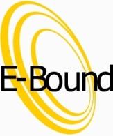e-bound-logo