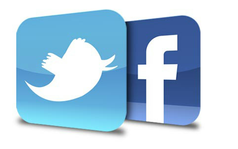 facebook-or-twitter