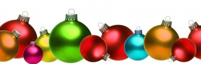 free_wallpaper_1680x1050_christmas_decorations_ball