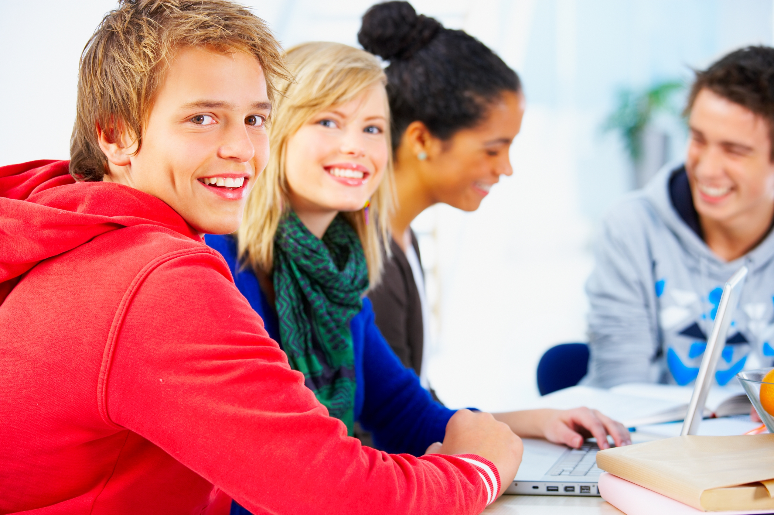 an analysis of college for young people Welcome to our essay examples section, here you will find a large collection of example essays demonstrating the quality of work produced by our academic writers.