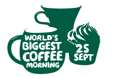 Macmillan coffee 2015
