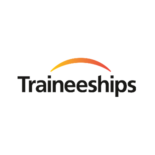 TRaineeship Square