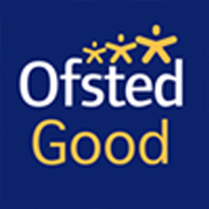 Ofsted Good FC